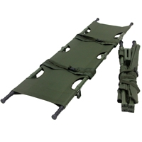 MedEvac2 Tactical Stretcher