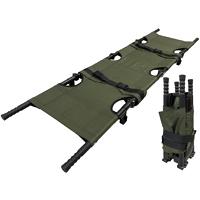 MedEvac4 STANAG 2040 NATO Stretcher