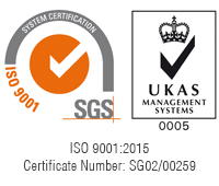 Golden Season ISO Certification