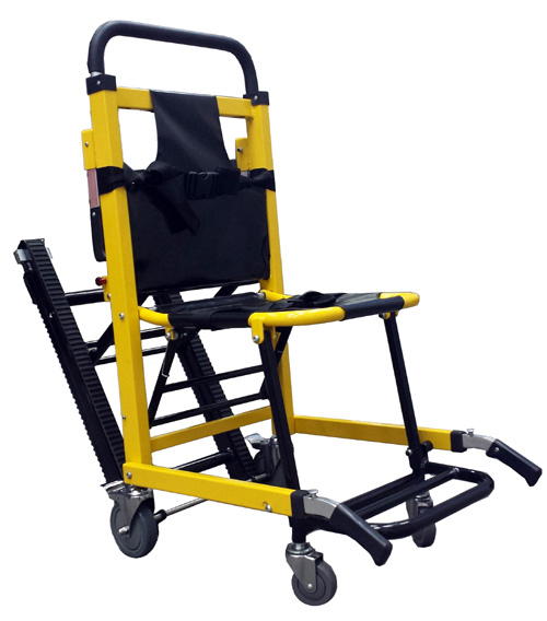 cents model supply pro ems stryker common chair cfm stair product